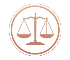 colegi-advocats-girona-q
