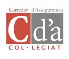 corredor-assegurances-colegiat-q