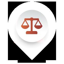gestoria-suquet-juridic