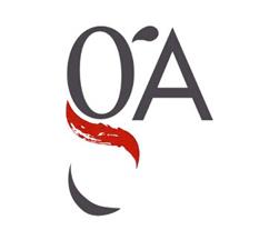gestors-administratius-de-catalunya-q