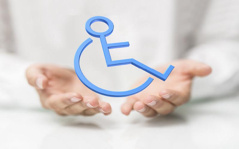 gestors-proximitat-discapacitats