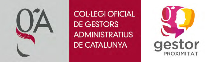 gestors-proximitat-logo-complet